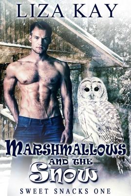 marshmallowsandthesnow300