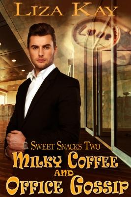 milkycoffeeandofficegossip300