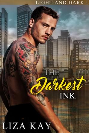 the-darkest-ink-1